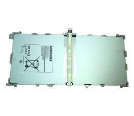 Batería T9500E para Samsung...