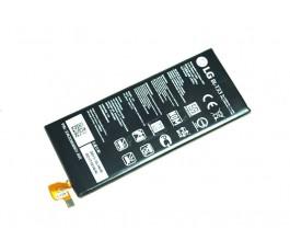 Batería BL-T33 para Lg Q6...