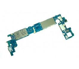 Placa base de 32gb para Lg...