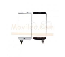Pantalla Tactil Digitalizador Blanco para Lg G2 Mini D620 - Imagen 1