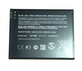 Batería BV-T4D para Nokia...