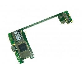 Placa base 32gb para Nokia...