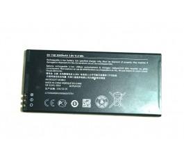 Batería BV-T4B para Nokia...