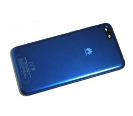 Tapa trasera para Huawei Y5...