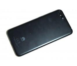 Tapa trasera para Huawei Y6...