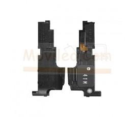 Altavoz para Lg G2 Mini D620 - Imagen 1
