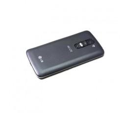 Carcasa para Lg G2 Mini D620 Negra - Imagen 1