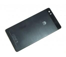 Tapa trasera para Huawei P8...