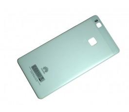Tapa Trasera para Huawei P9...