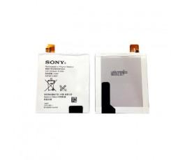 Batería para Sony Xperia T2 Ultra XM50h D5303 D5306 D5322 - Imagen 1
