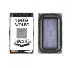 Altavoz Buzzer para Sony Xperia T2 Ultra XM50h D5303 D5306 D5322 - Imagen 1