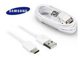 Cable Samsung Tipo C...