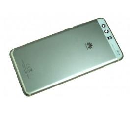 Tapa trasera para Huawei...