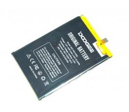 Batería BAT16514300 para...