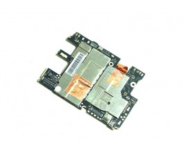 Placa base para Xiaomi Note...