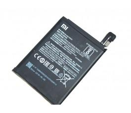 Batería BN45 para Xiaomi...