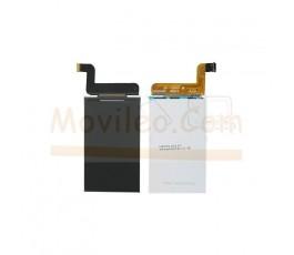 Pantalla Lcd Display para Sony Xperia E1 - Imagen 1