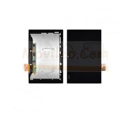 Pantalla Completa para Tablet Xperia Z - Imagen 1