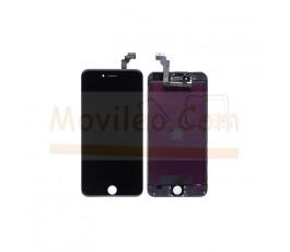 Pantalla Completa Negra iPhone 6