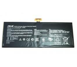 Batería C12-TF600T para...