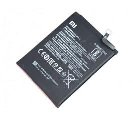 Batería BN44 para Xiaomi...