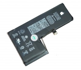 Batería para iPhone XS...