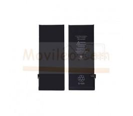 Bateria para iPhone 6 6G - Imagen 1