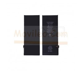 Bateria para iPhone 6 6G