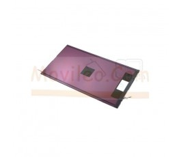 Backlight Lcd para iPhone 6 - Imagen 1