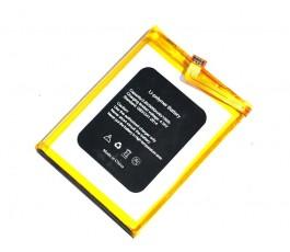 Batería para Nomu S10 original
