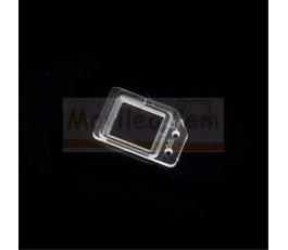 Plastico Sensor Proximidad para iPhone 6 - Imagen 1