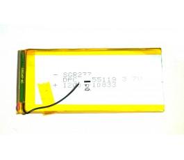 Batería para SPC Neo 4...