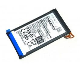 Batería para Samsung A3...