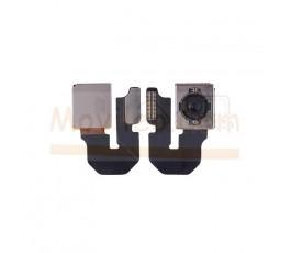 Camara Trasera para iPhone 6 Plus 5,5´´ - Imagen 1