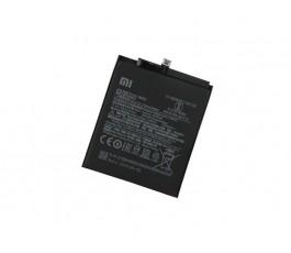 Batería BM3M para Xiaomi Mi...