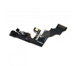 Flex Sensor Proximidad y Cámara Delantera para iPhone 6 Plus - Imagen 1