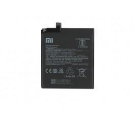 Batería BP41 para Xiaomi Mi...