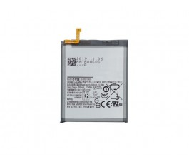 Batería EB-BN970ABU para...