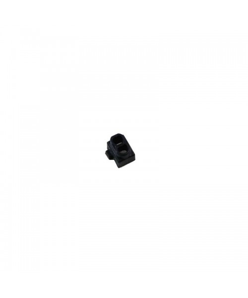 Goma Sensor de Proximidad para Bq Aquaris E4.5 - Imagen 1