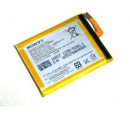 Batería para Sony Xperia L2