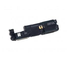 Altavoz buzzer para Sony...