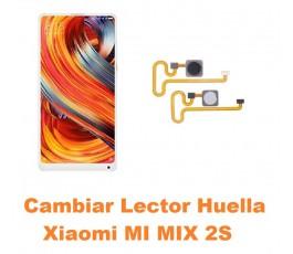 Cambiar Flex Huella Xiaomi...