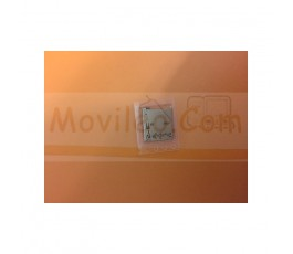 Lector Tarjeta Micro SD para Bq Aquaris E5 E5 HD E5 FHD E5 4G - Imagen 1