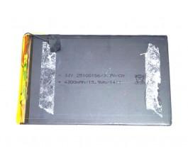 Batería para Woxter QX95 QX 95