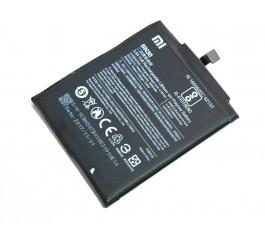 Batería BN30 para Xiaomi...