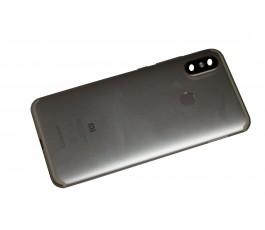 Tapa trasera para Xiaomi Mi...