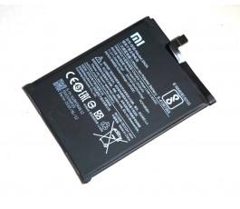 Batería BN36 para Xiaomi Mi...