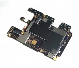 Placa base para Xiaomi Mi...
