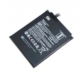 Batería BN31 para Xiaomi...