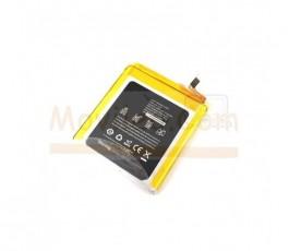 Bateria para Bq Aquaris E5 4G